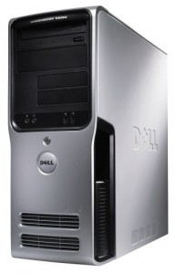 Gigabit Connection on Gigabit Connection Not Working On Dell Dimension 9200  Xps 410